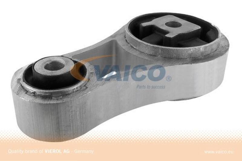 VAICO Lagerung, Motor Premium Qualität MADE IN EUROPE