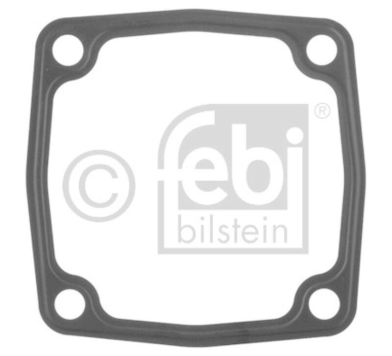 FEBI BILSTEIN Dichtring, Kompressor