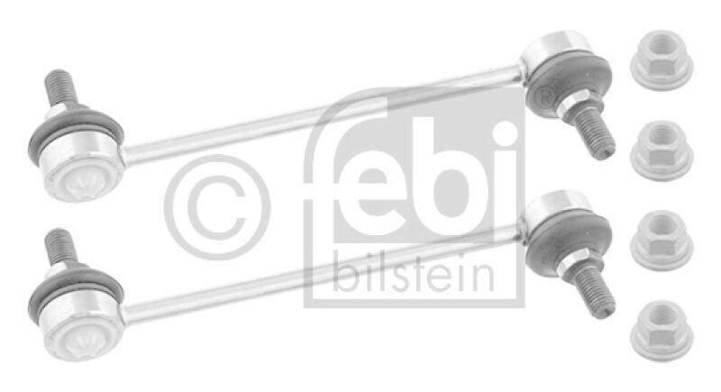FEBI BILSTEIN Reparatursatz, Stabilisatorkoppelstange