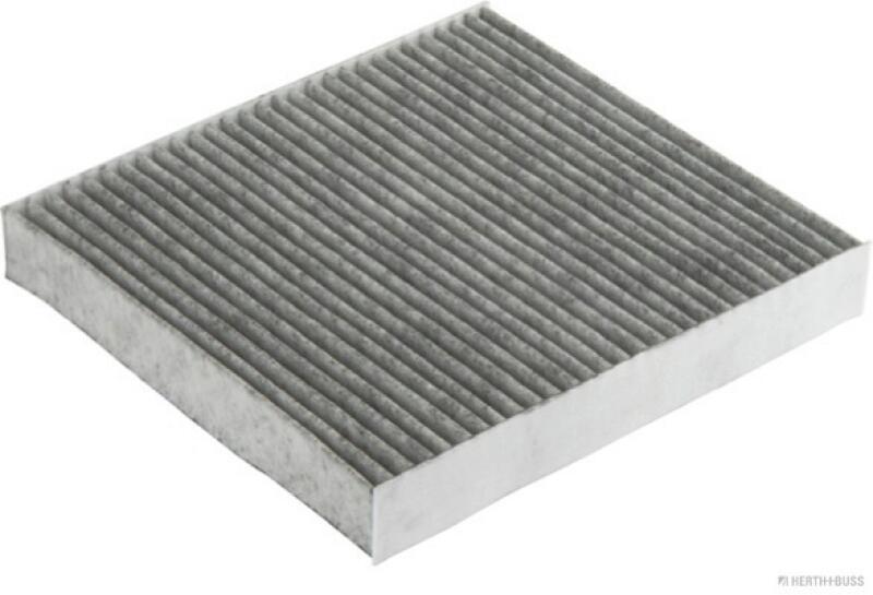 HERTH+BUSS JAKOPARTS Innenraumfilter Filter Innenraumluft