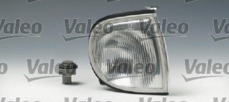 VALEO Blinkleuchte Blinker