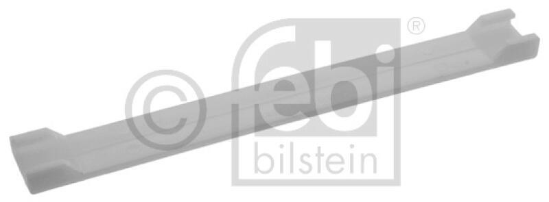 FEBI BILSTEIN Gleitschienenbelag, Steuerkette