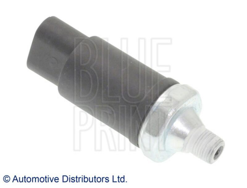BLUE PRINT Öldruckschalter