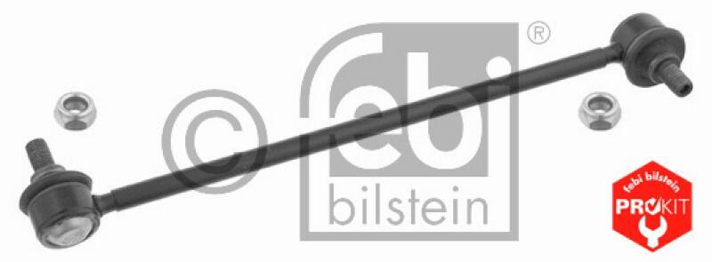 FEBI BILSTEIN Stange/Strebe, Stabilisator PROKIT