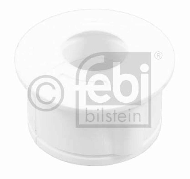 FEBI BILSTEIN Lagerung, Stabilisator