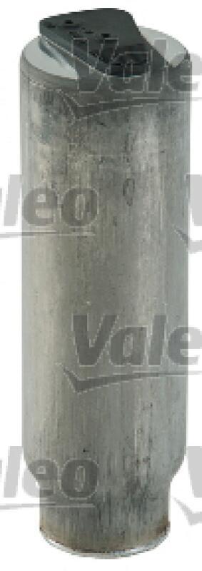 VALEO Trockner, Klimaanlage