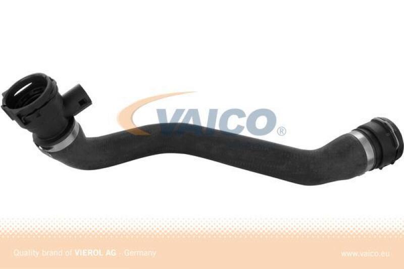 VAICO Kühlerschlauch Premium Qualität MADE IN EUROPE