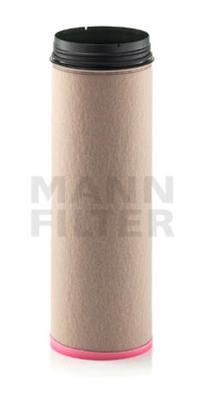MANN-FILTER Sekundärluftfilter NLG Piclon