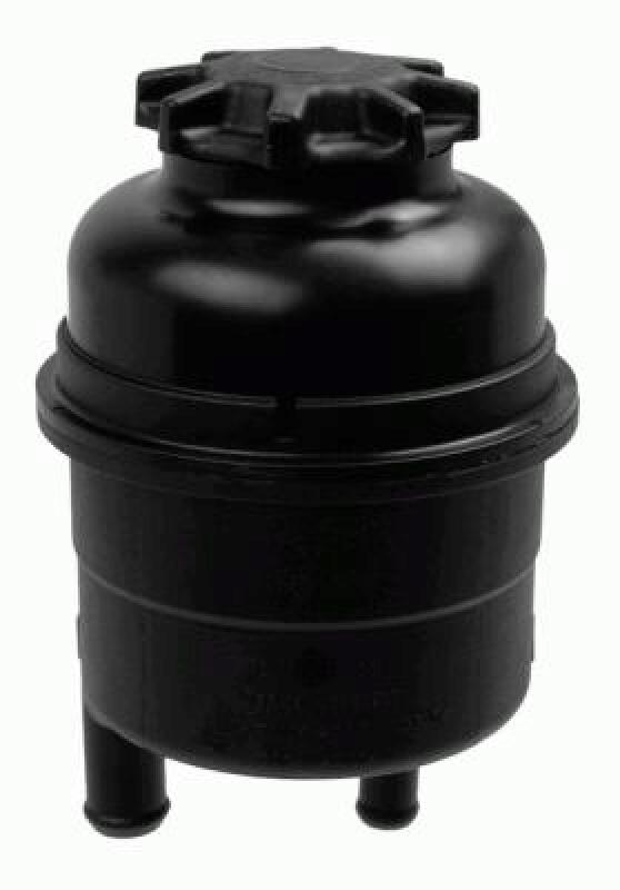 LEMFÖRDER Ausgleichsbehälter, Hydrauliköl-Servolenkung