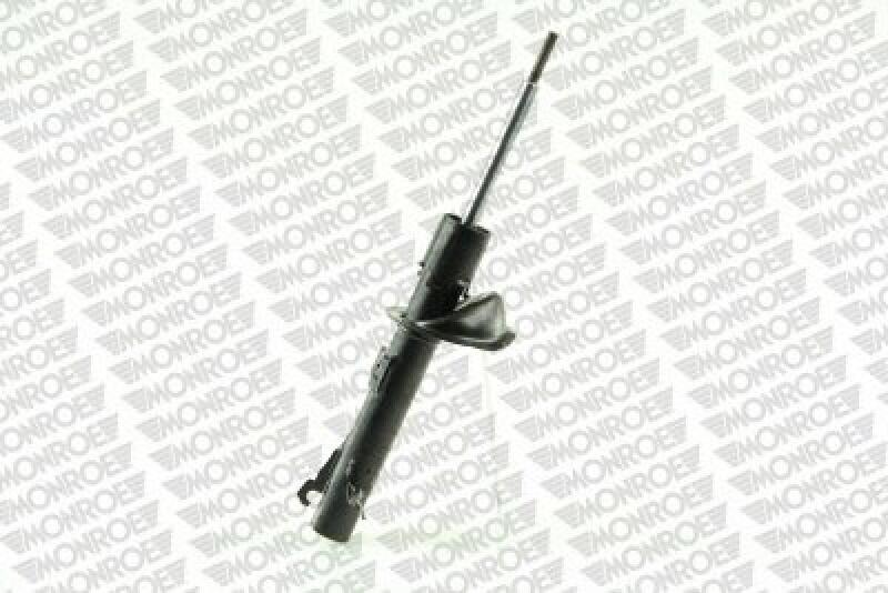 MONROE Stoßdämpfer MONROE ORIGINAL (Gas Technology)