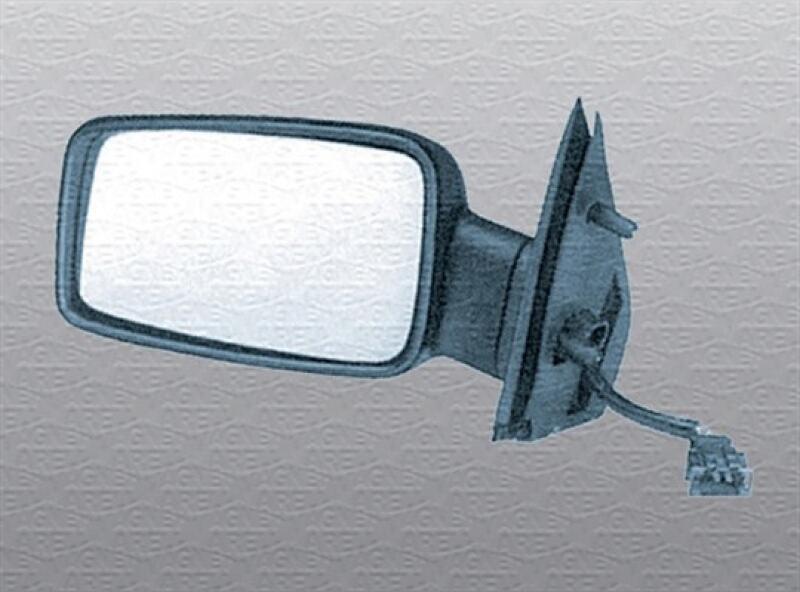 MAGNETI MARELLI Spiegelglas, Außenspiegel