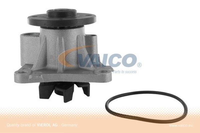 VAICO Wasserpumpe Premium Qualität MADE IN EUROPE