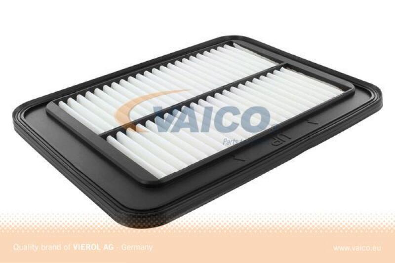 VAICO Luftfilter