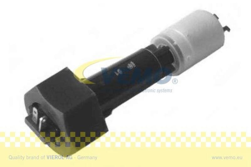 VEMO Sensor, Kühlmittelstand