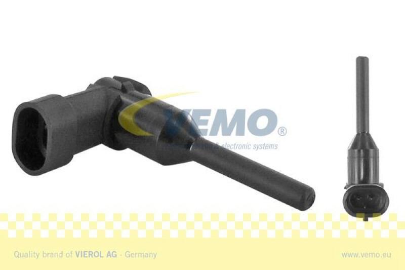 VEMO Sensor, Kühlmittelstand Q+, Erstausrüsterqualität