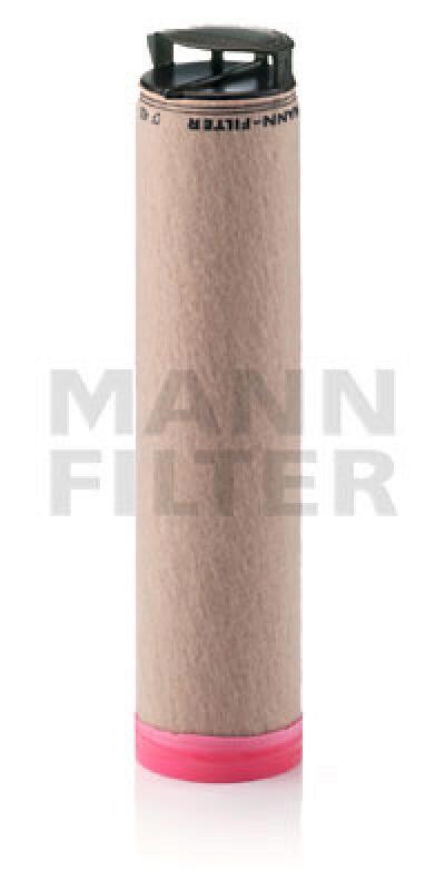 MANN-FILTER Sekundärluftfilter EUROPICLON