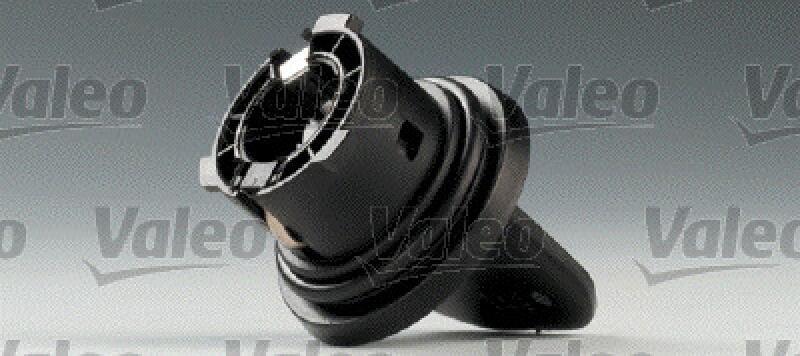 VALEO Lampenfassung, Hauptscheinwerfer