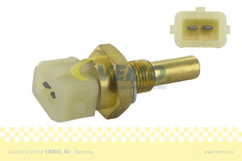 VEMO Sensor, Kühlmitteltemperatur
