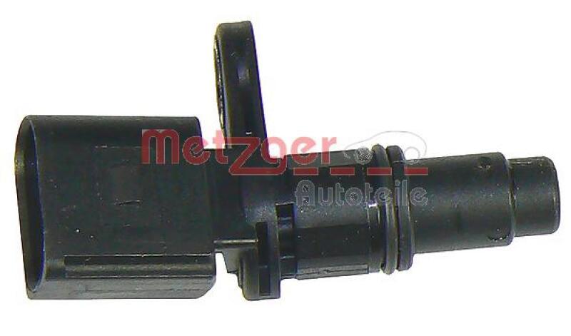 METZGER Sensor, Nockenwellenposition Original Ersatzteil
