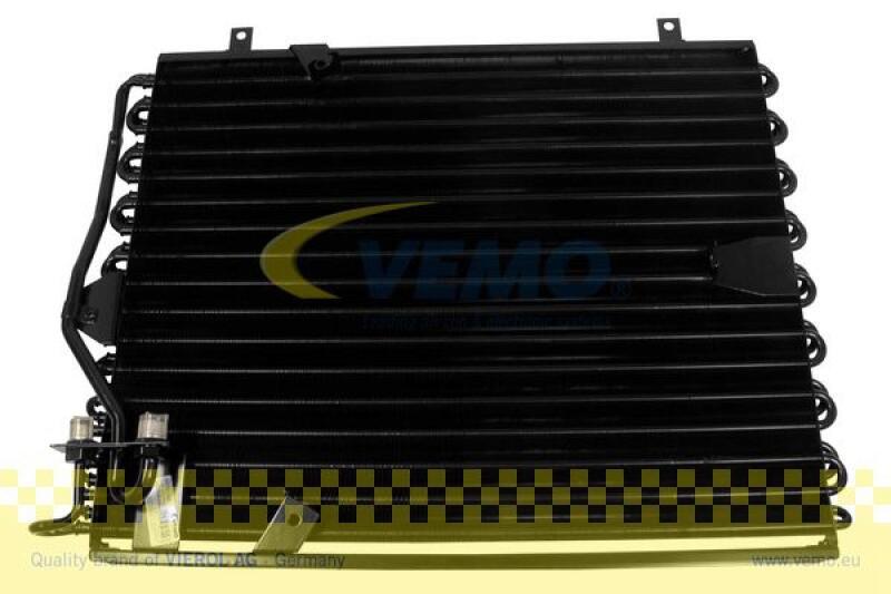 VEMO Kondensator, Klimaanlage