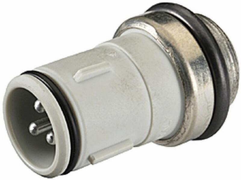 HELLA Sensor, Kühlmitteltemperatur
