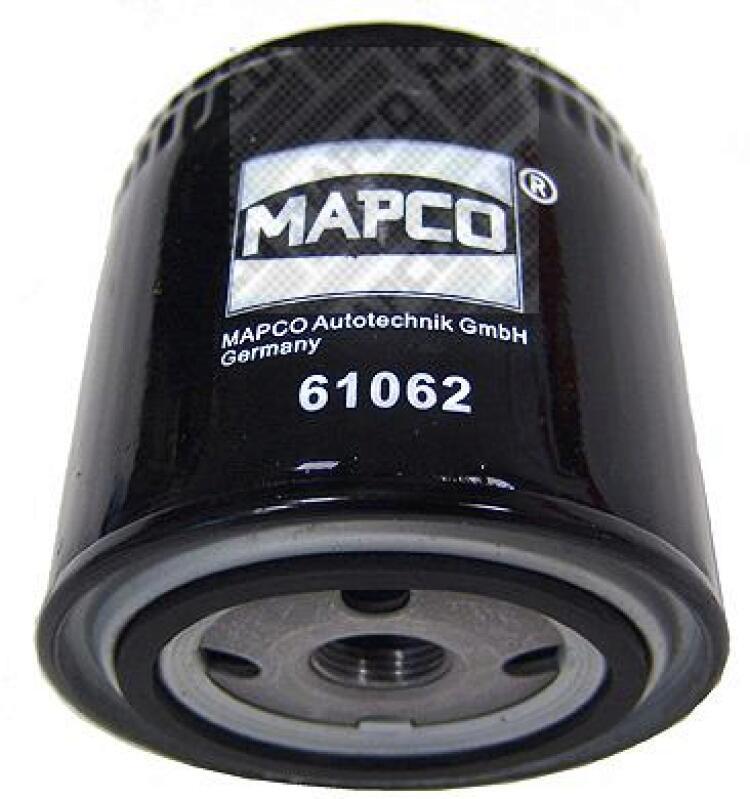 MAPCO Ölfilter