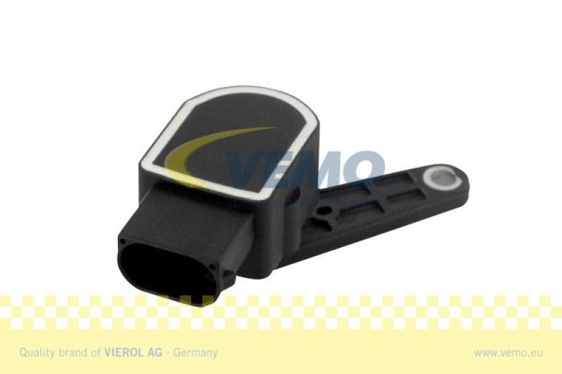 VEMO Sensor, Xenonlicht (Leuchtweiteregulierung)