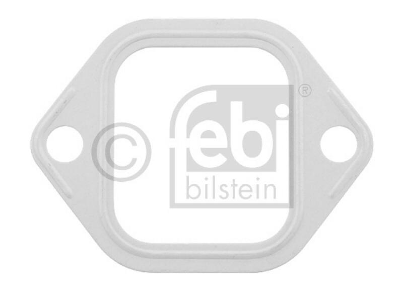 FEBI BILSTEIN Dichtung, Abgaskrümmer