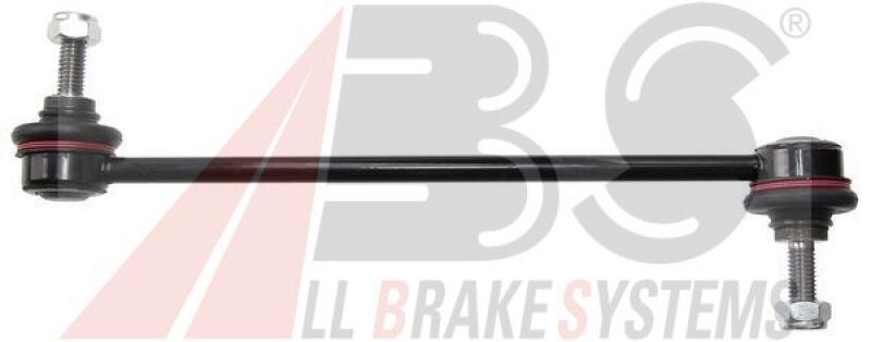 A.B.S. Stange/Strebe, Stabilisator