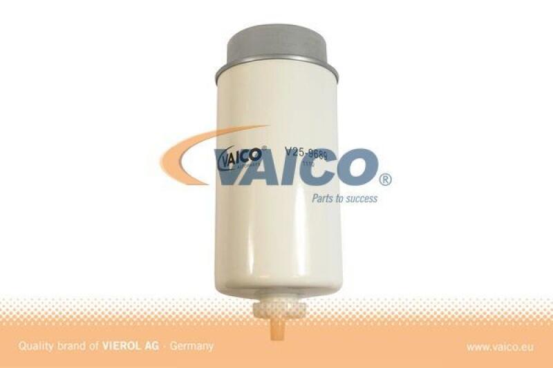 VAICO Kraftstofffilter