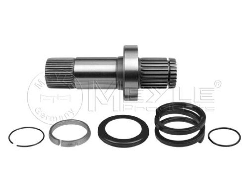MEYLE Steckwelle, Differential