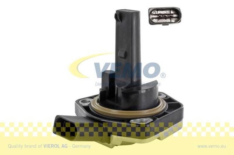 VEMO Sensor, Motorölstand
