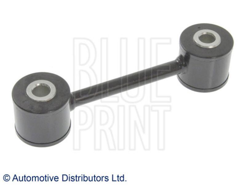 BLUE PRINT Stange/Strebe, Stabilisator