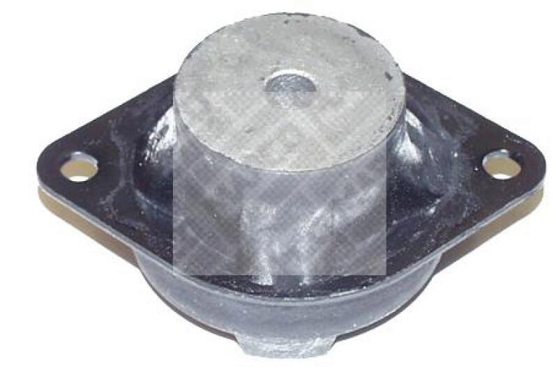MAPCO Lagerung, Schaltgetriebe