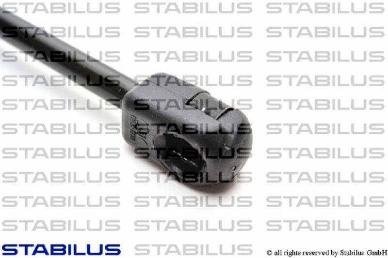STABILUS Gasfeder, Sitzverstellung // LIFT-O-MAT®