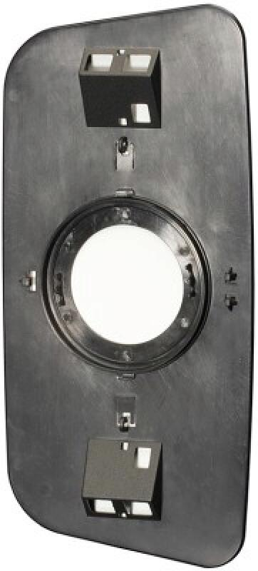 HELLA Spiegelglas, Außenspiegel