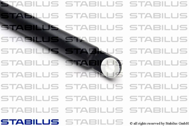 STABILUS Gasfeder, Handschuhfach // STAB-O-SHOC®