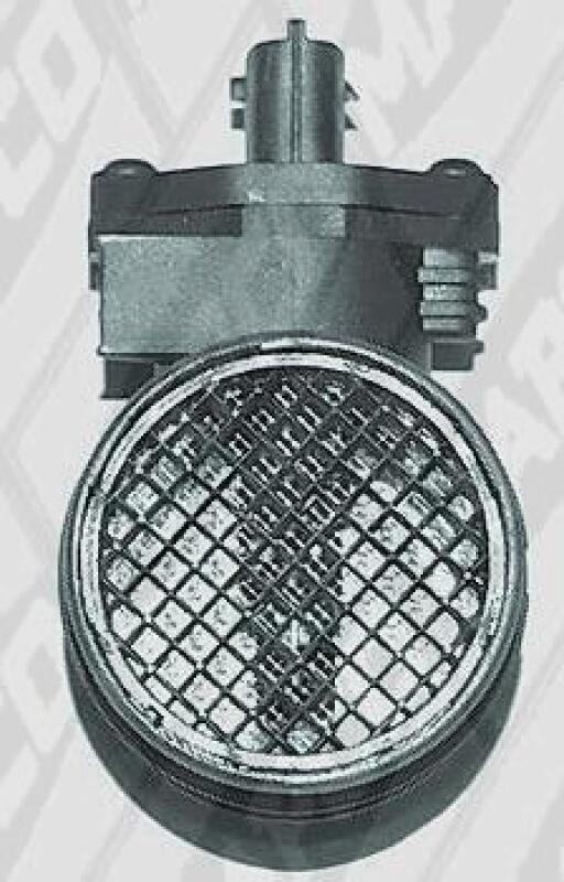MAPCO Luftmassenmesser