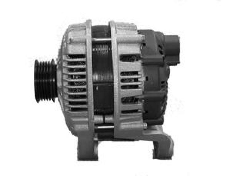 lichtmaschine    generator neu  u0026 pfandfrei