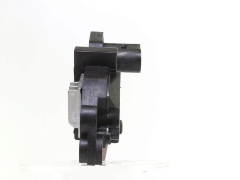 Regler Lichtmaschine / Generator