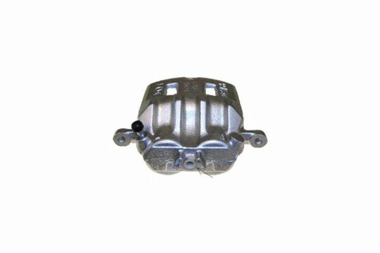 hinter der Achs vorne für Subaru //// Bremssattel Bremszange Brake Caliper Links