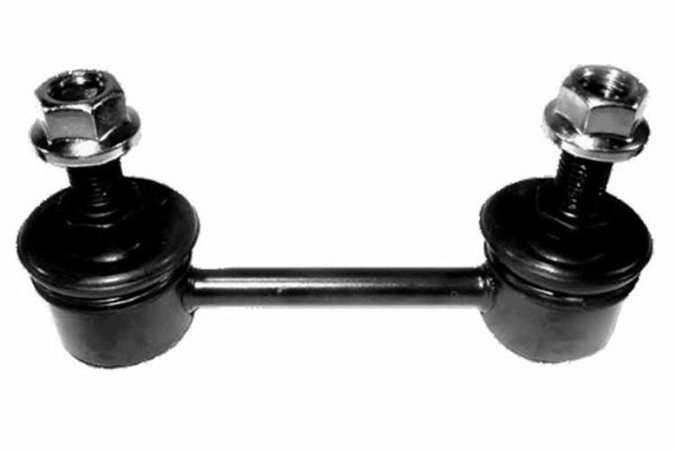 Stange/Strebe, Stabilisator
