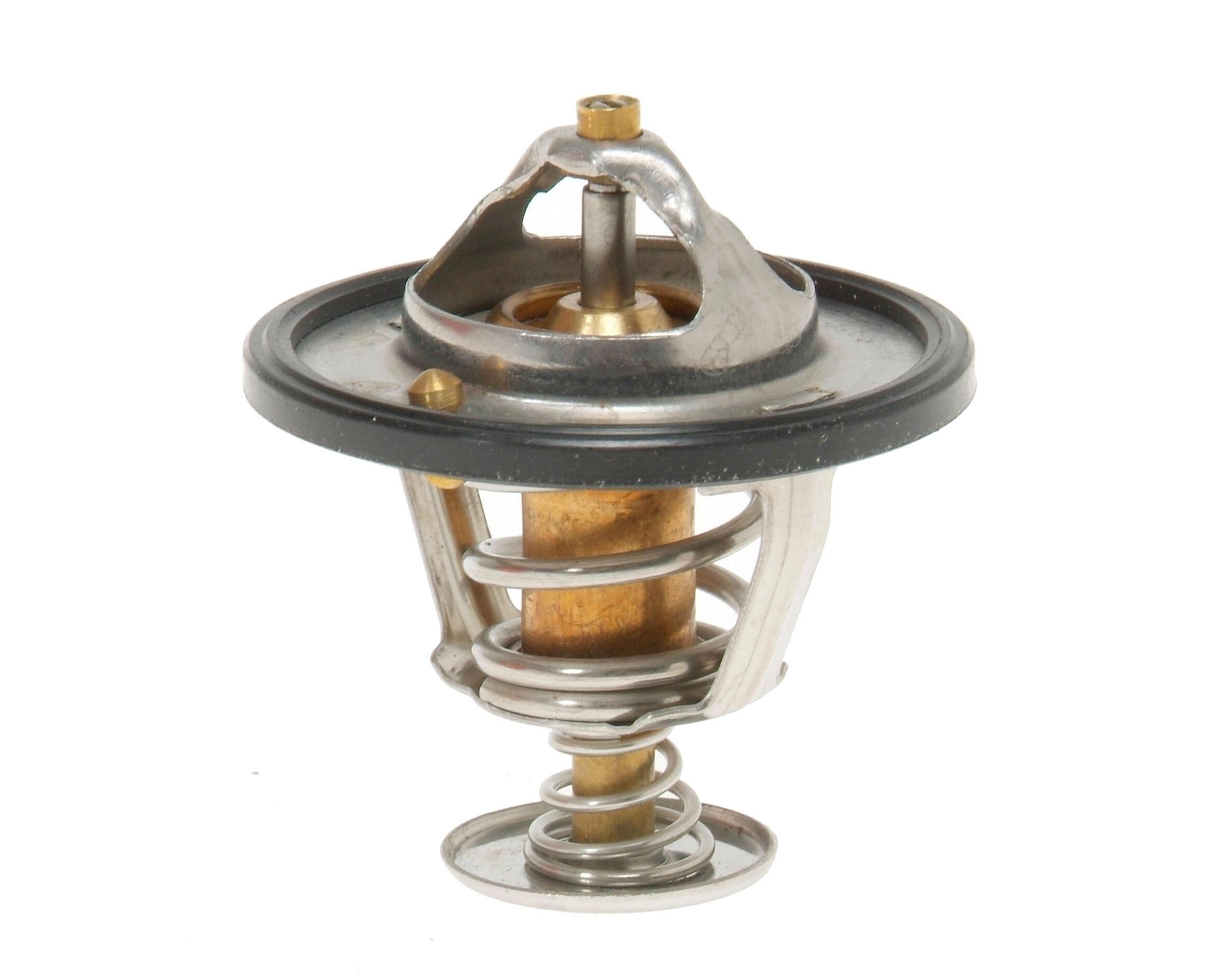 Thermostat für Kühlmittel / Kühlerthermostat