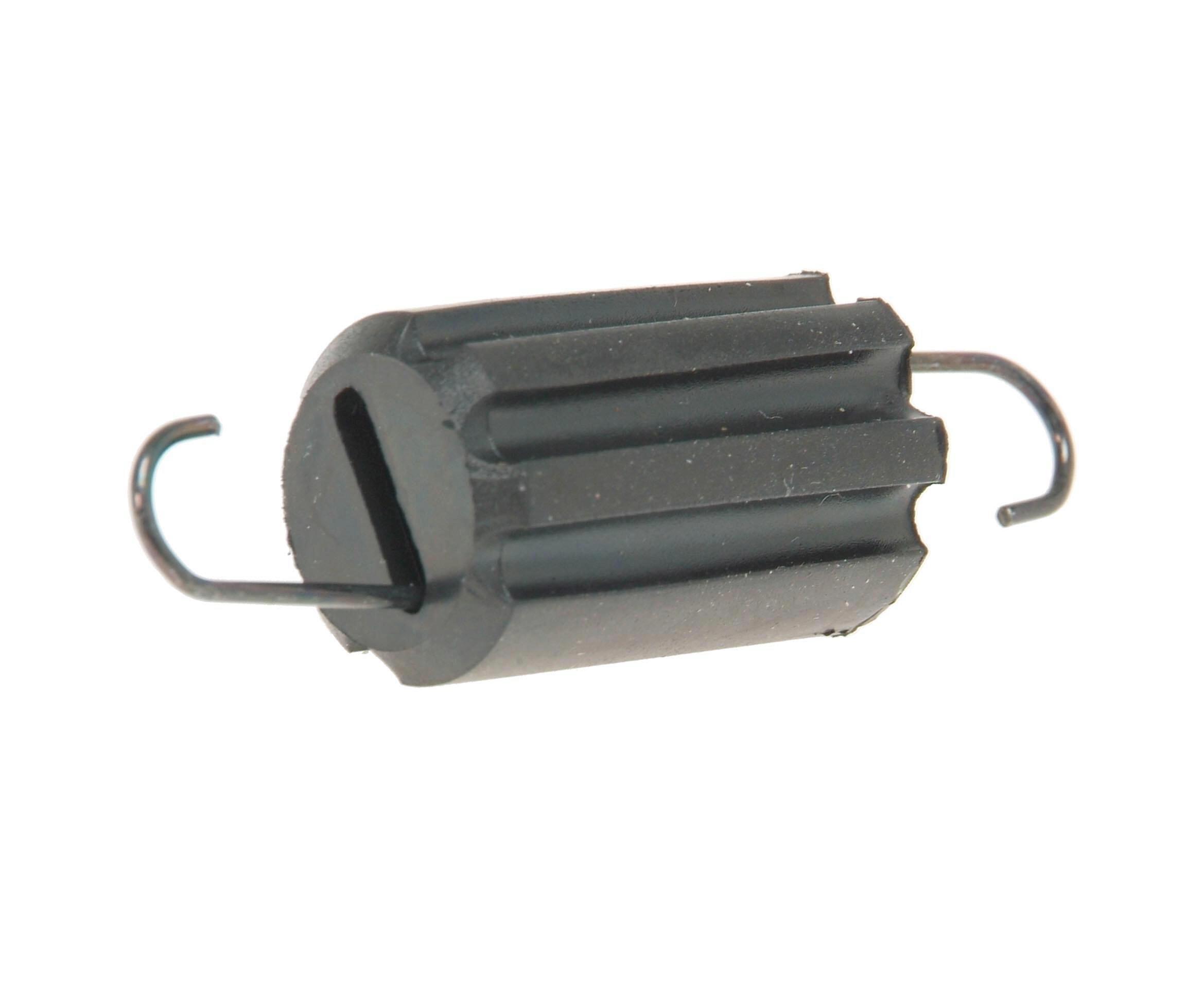 Montagesatz, Spann-/Umlenkrolle (Zahnriemen)