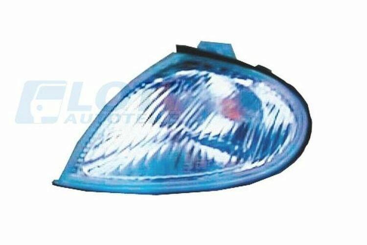 Blinkleuchte Blinker Premium