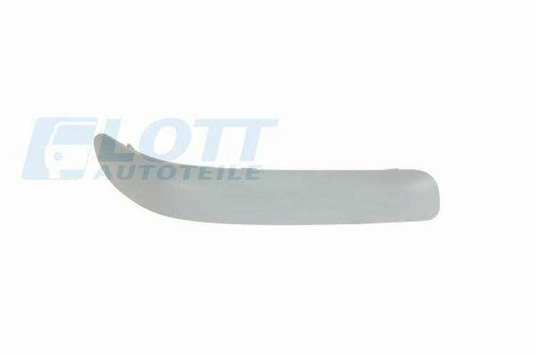 Zier-/Schutzleiste, Stoßfänger Premium