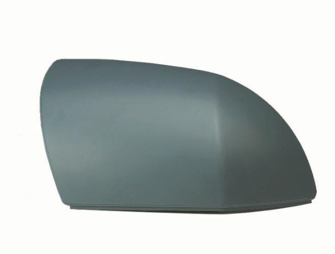 Gehäuse, Außenspiegel