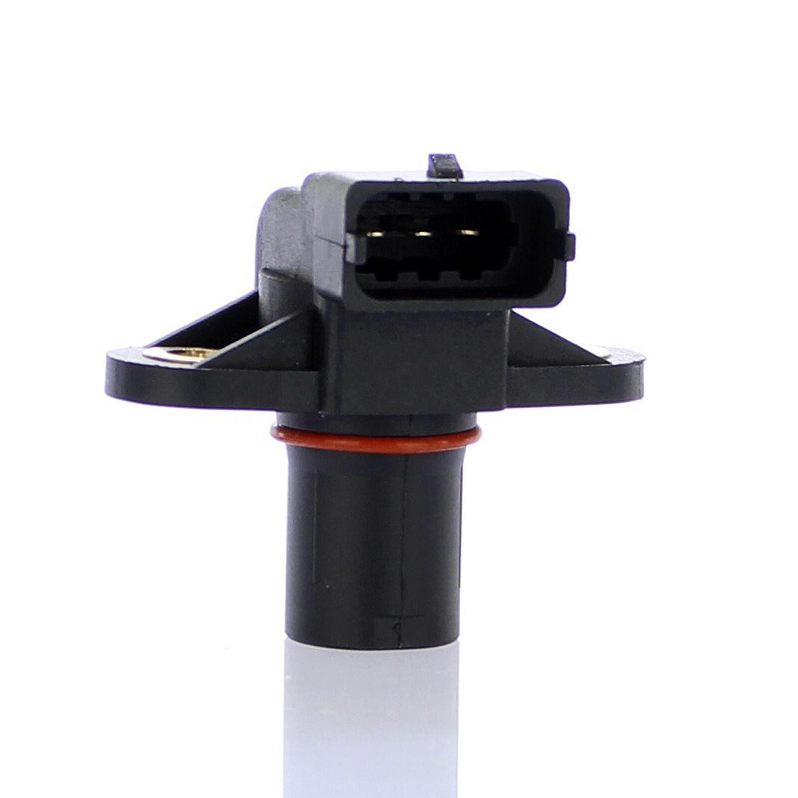 Sensor, Nockenwellenposition
