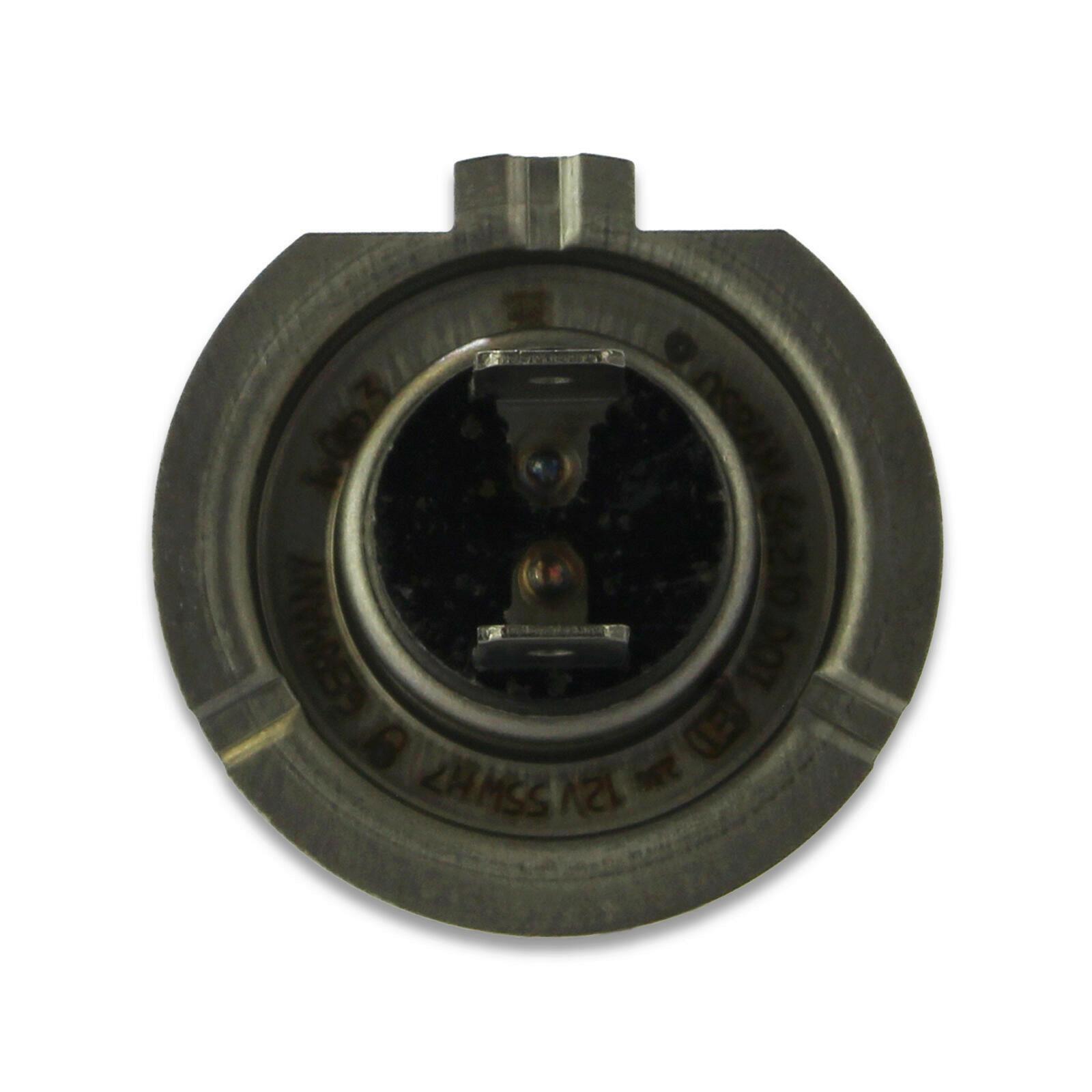 OSRAM Glühlampe, Hauptscheinwerfer ORIGINAL
