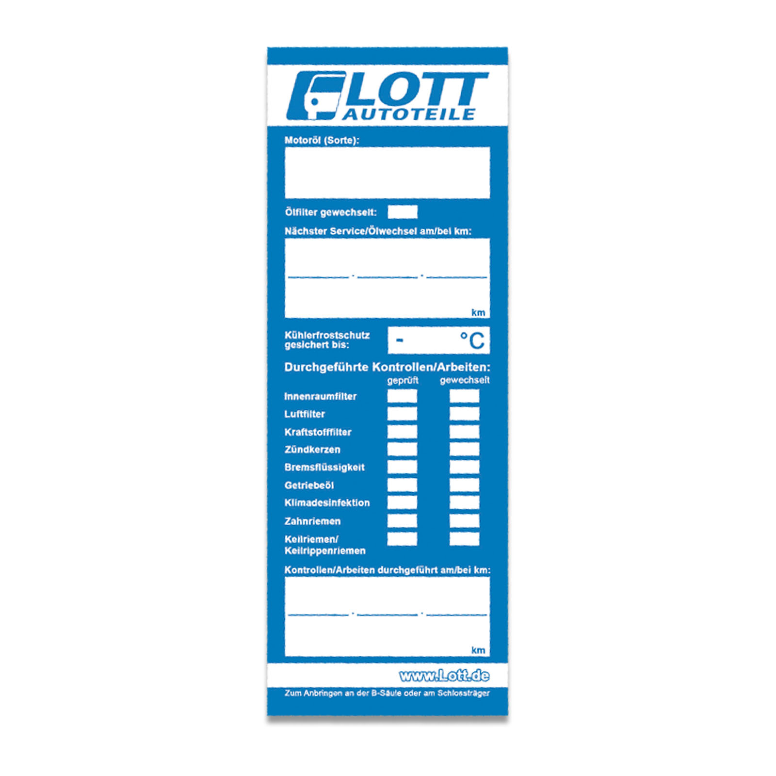 LIQUI MOLY Motoröl Top Tec 4100 5W-40